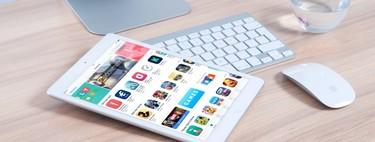 Apple rechaza la app de correo Hey por no cumplir las normas de la App Store tras haberla aprobado inicialmente