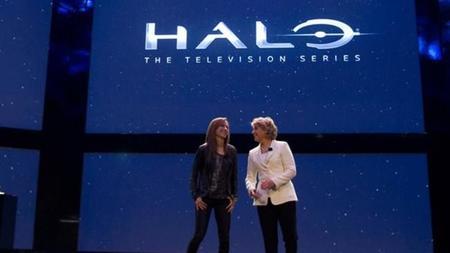 Microsoft cierra Xbox Entertainment Studios