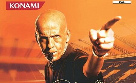 Screenshot 2090