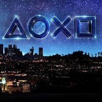 Sony en el E3 2018: sigue la presentación en directo y en vídeo