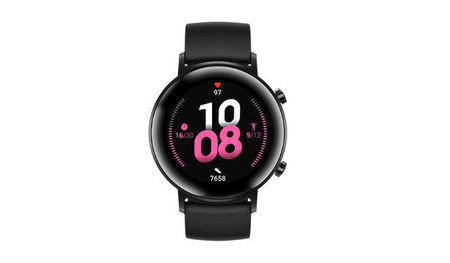 Huawei Watch 07