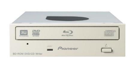 Reproductor Blu-Ray de Pioneer por menos de 150 euros