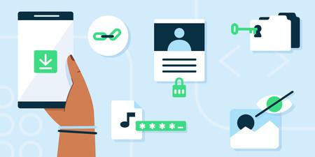 Google Play anuncia una sección de privacidad que obligará a las aplicaciones a informar de cómo usan tus datos
