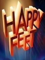 Nuevo trailer de 'Happy Feet'