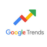 Así puedes ver en el Asistente de Google las tendencias de búsqueda más populares de tu zona