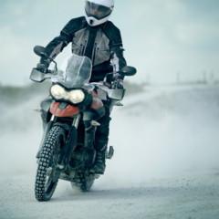 Foto 20 de 37 de la galería triumph-tiger-800-primera-galeria-completa-del-modelo en Motorpasion Moto
