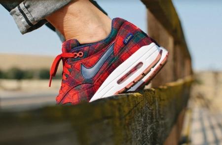 Nikexpend Album5
