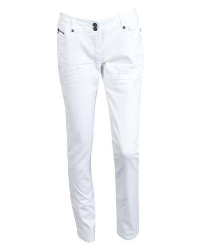 Colección de Pimkie, Primavera-Verano 2010, pantalones