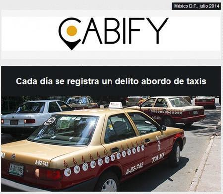 cabify.jpg
