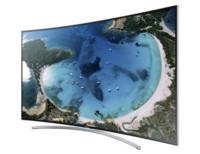 Tu televisor UHD actual no vale para el nuevo estándar de emisiones UHD europeo