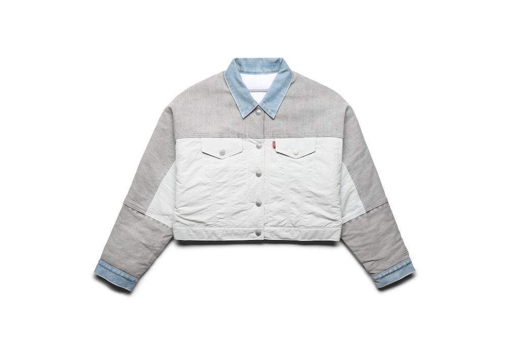 Truckt Jacket