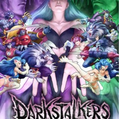 121012-darkstalkers-resurrection