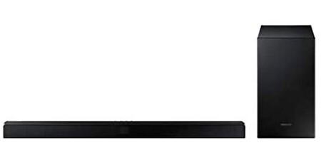 Samsung Hw T550 2