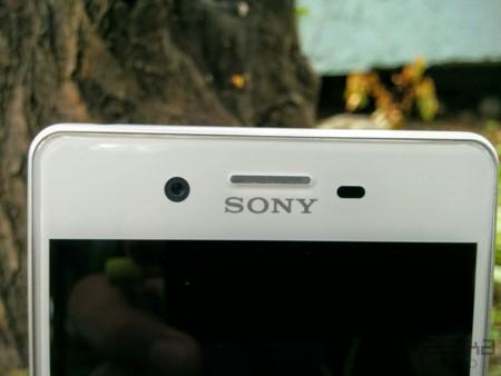Sony Xperia X Analisis 13