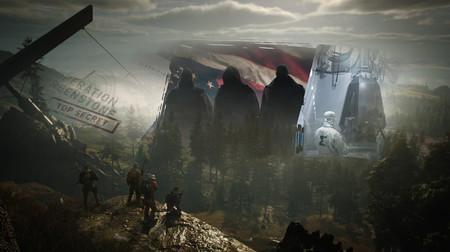 Ghost Recon Breakpoint revela todos los contenidos de la hoja de ruta de su primer año junto con su propio pase de batalla
