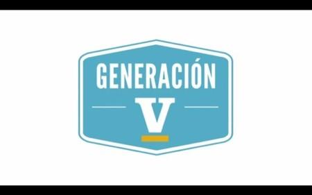 La Generación V para que España sea campeona en educación