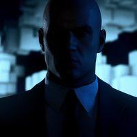 Hitman 3 y las dos entregas anteriores serán compatibles con PlayStation VR