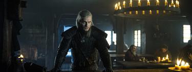 Lo más esperado desde Juego de Tronos llega de Netflix: ya está aquí el tráiler final de The Witcher