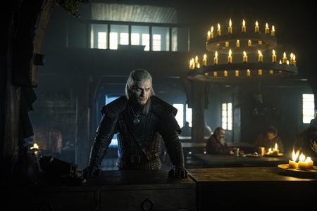 Lo más esperado desde 'Juego de Tronos' llega de Netflix: ya está aquí el tráiler final de 'The Witcher'