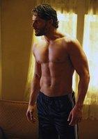 Joe Manganiello, el nuevo hombre lobo cañón de 'True Blood'