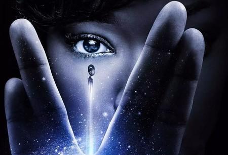 CBS trabaja en cuatro nuevas series para seguir ampliando el universo de Star Trek, según Variety y THR