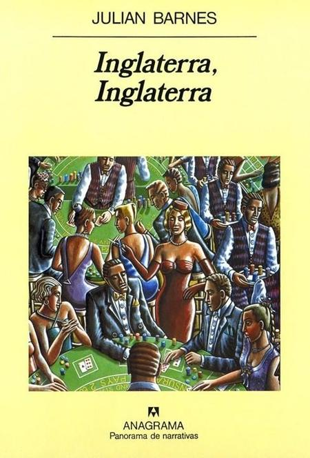 inglaterra-inglaterra-julian-barnes-anagrama-espana-10707-mla20033987014_012014-f.jpg