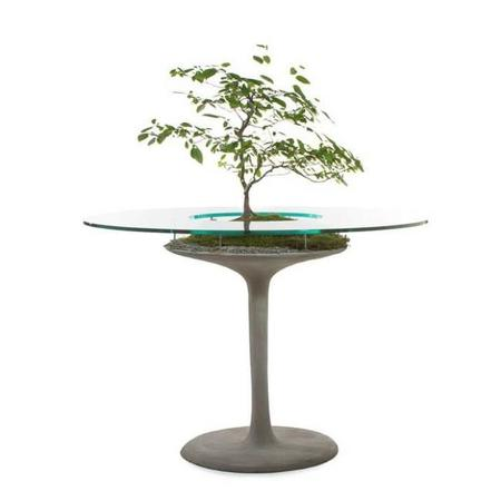 concrete-furniture-pockets-plants-opiary-5-eero-thumb-630xauto-46067-1.jpg