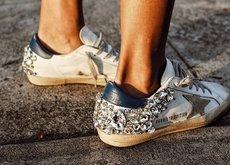Las 13 zapatillas que vas a pedirle a Papá Noel este 2016