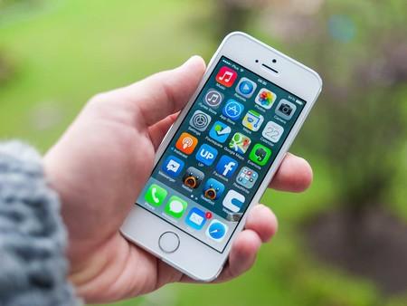 El negocio de las aplicaciones para móviles moverá 139 mil millones en 2021