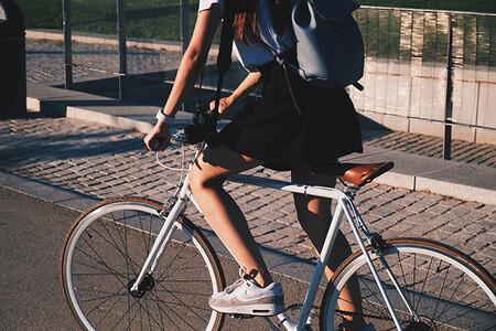 Bive Aplicacion Para Bicis