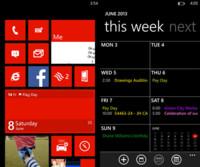 Una nueva versión de Windows Phone 8 empieza a otearse en el horizonte