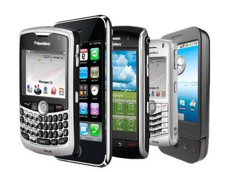 El futuro del desarrollo móvil: crear una web móvil o una aplicación nativa