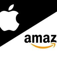 La guerra del streaming se traslada al cine: Apple apuesta por A24 y Amazon por Blumhouse