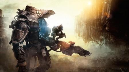 'Titanfall' será exclusivo de por vida para PC, Xbox 360 y Xbox One