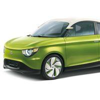 Suzuki Swift 2030: Precios, versiones y equipamiento en México