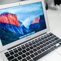 OS X El Capitan llega a su octava beta para desarrolladores y sexta para el canal público