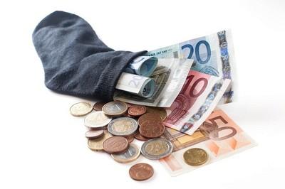 ¿Cómo medir el grado de endeudamiento de una empresa?