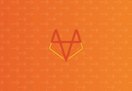 GitLab ahora ofrece sus planes de pago (de hasta 99 dólares al mes) completamente gratis para proyectos open source y escuelas