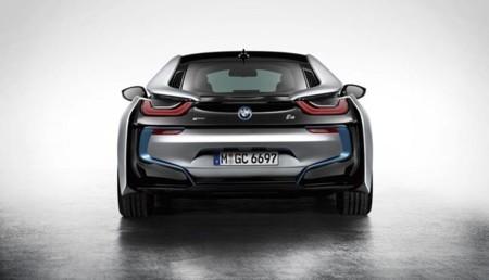 BMW-i8-6