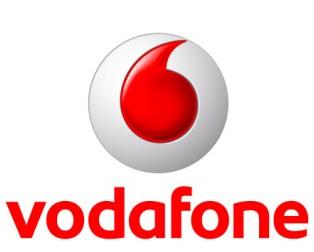 Se acaban las limitaciones de datos en las tarifas de Vodafone