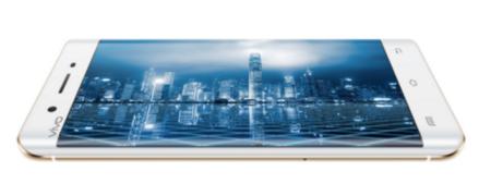 Algunas características del Vivo X9 que se presentará el 17 de noviembre