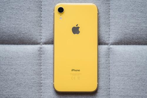 Cazando gangas: iPhone XR, patinete de Xiaomi y Realme X2 Pro a precio bárbaro y muchas más ofertas