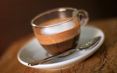 ¿Cuánto cuesta un café en España?