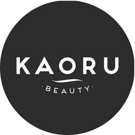 Kaoru beauty, una tienda muy especial para los amantes de la cosmética