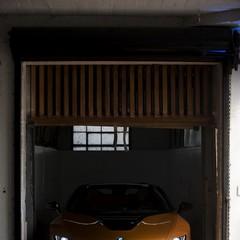 Foto 27 de 30 de la galería bmw-i8-roadster-primeras-impresiones en Motorpasión