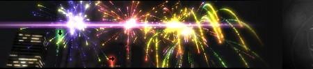 Recordatorio: Boom Boom Rocket se actualiza con canciones gratis