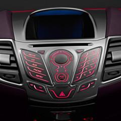 Foto 21 de 34 de la galería ford-verve-concept en Motorpasión