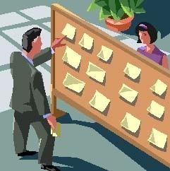 ¿Cuál es el nivel real del desempleo?