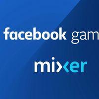 Mixer dice adiós para Microsoft: se inicia la transición hacia Facebook Gaming de cara al futuro de Xbox