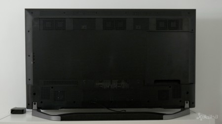 Panasonic Dx900 2